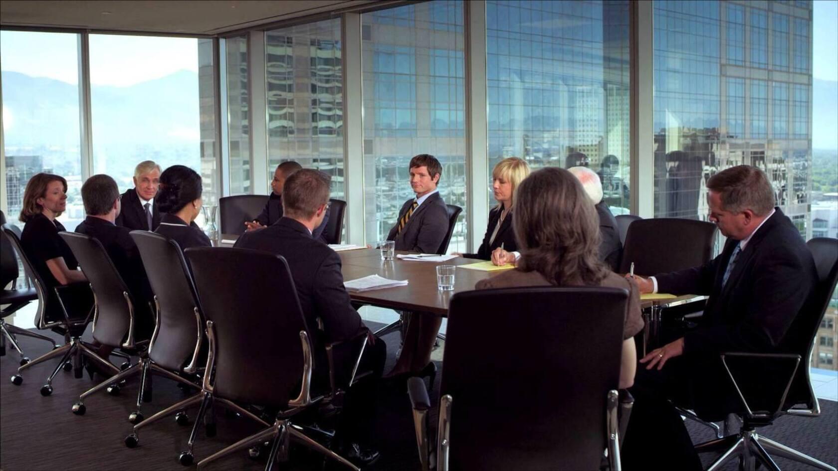 Comunicate efectivamente con los colaboradores de tu negocio para mejorar sus productividad