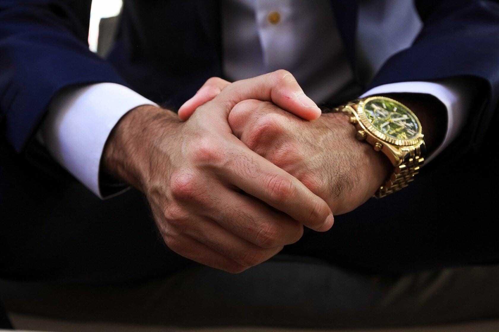 Convierte a tu negocio en una empresa líder en el sector